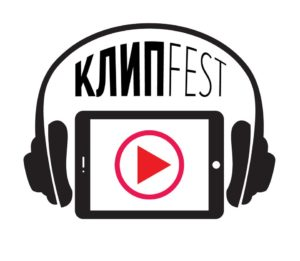 Logo KlipFest